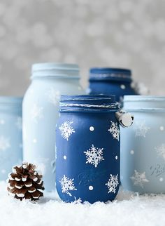 snowflake-mason-jar-it-all-started-with-paint-14-of-14