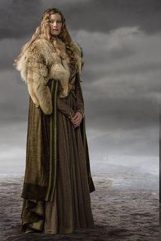 princess aslaug season 3 - princess-aslaug Photo