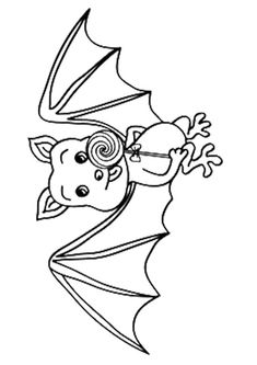 edmund finis relative coloring pages - photo#21