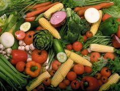 Calorías por porción en los alimentos.