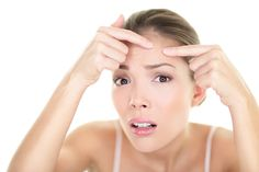But you can prevent acne scars to begin with. How? Let's find out.