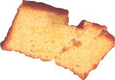 massepain mauritian cake