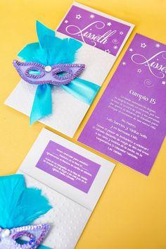 Nos casamos! tus #Invitaciones deben trasmitir tu felicidad y que mejor que tengan fotos Qué te parecen estas ideas? #TuBodaCancún <3 #WeddingTips #Cancun #WeddingsCancun