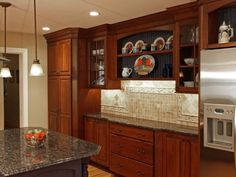 Image 8 | Kitchen | Pinterest | Delaware County, Delaware And Pennsylvania