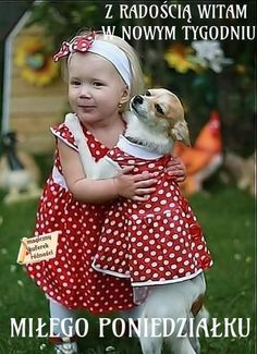 Online Photo Editor - Edit your photos, pictures and images online for free Dogs And Kids, Animals For Kids, I Love Dogs, Puppy Love, Baby Animals, Precious Children, Beautiful Children, Funny Kids, Cute Kids