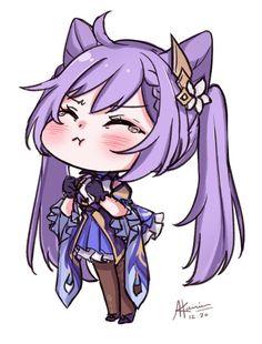 Kawaii Chibi, Kawaii Anime, Art Rules, Best Icons, Funny Anime Pics, First Art, Cute Wallpapers, Anime Characters, Anime Art