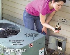 how to repair drywall ceiling water damaged drywall | diy