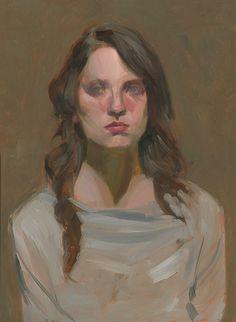 Untitled, 2010; David Longo