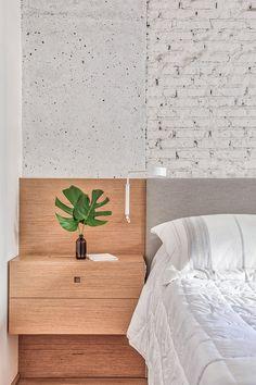 Best Interior Design Bedroom – My Life Spot Home Decor Kitchen, Home Decor Bedroom, Entryway Decor, Bedroom Ideas, Design Bedroom, Natural Bedroom, Modern Master Bedroom, Teen Bedroom, Interior Exterior