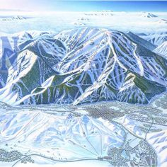 Sun Valley, California (2011) by James Niehues