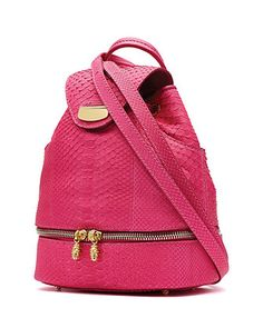 Tyler Alexandra Customizable Handbag (Made to Order)