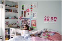 room2-1.jpg 714×479 ピクセル