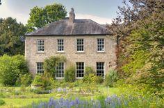 Sale & Partners | Norham House
