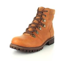 Timberland Wheelwright Waterproof Hiker - Women's ** Read more  at the image link.