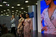 IJL, London International Jewelry, Men Necklace, Kimono Top, London, Unique Jewelry, Collection, Women, Fashion, Moda