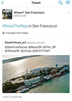 Where Magazine SF, Thanks for featuring art from my new book Aerial Dimensions San Francisco in your page.  Www.davidperea.com #davidpereaart #beautylover #sfspics #sfstyle #sfliving #sflove #sfpride #aerial#photography#davidpereaart #urban#artist#selfmade