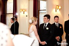 Elise and Scott's Vintage Wedding in Newcastle – Longworth House Indoor Wedding Photos, Simple Elegance, Elegant, Exposed Beams, Flower Market, Newcastle, Cute Kids, Designer Dresses, Ford