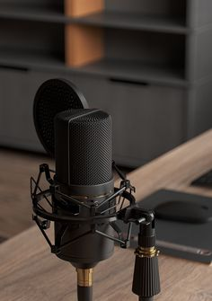 Music Studio Room, Studio Setup, Home Studio, Fille Grillz, Parfum Mademoiselle, Radios, Wardrobe Door Designs, Making Youtube Videos, Support Telephone