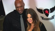 The reality star admits she only fake tried to get pregnant with husband Lamar Odom.
