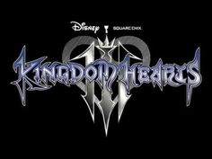 Kingdom Hearts 3 News