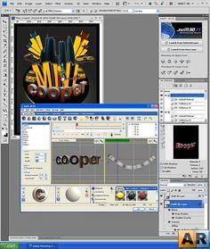 NEW_3D_Aquarium_Screensaver_1.92 full version