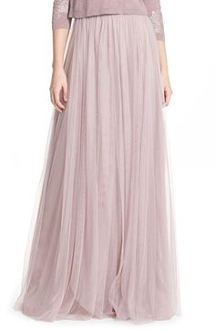 Jenny Yoo 'Arabella' Tulle Ballgown Skirt   Nordstrom