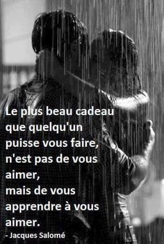 CITATION - Jacques Salomé http://lumierespournosdefunts.blogspot.fr/