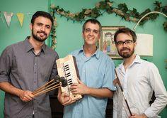 Agenda Cultural RJ: BarraShopping recebe shows especiais de jazz em ju...