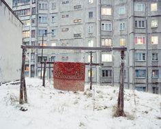 Alexander Gronsky 16