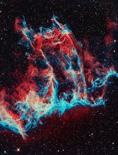 Nebula Images: http://ift.tt/20imGKa Astronomy articles:...  Nebula Images: http://ift.tt/20imGKa  Astronomy articles: http://ift.tt/1K6mRR4  nebula nebulae astronomy space nasa hubble telescope kepler telescope science apod galaxy http://ift.tt/2kLqsim