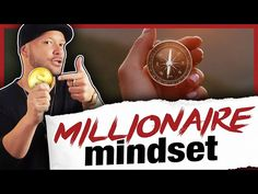 Creating Wealth, Mindset, Watch, Learning, Create, Videos, Youtube, Life, Attitude