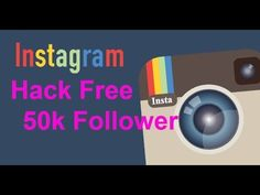 34 Best Get Free Instagram Followers images in 2018 | Free