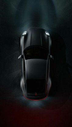 Porsche 911 Classic, Porsche 550, Porsche Cars, Maserati, Lamborghini, Ferrari 458, Porsche Carrera, Mazda, Vintage Posters