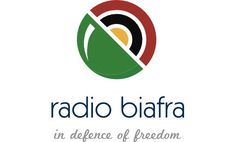 Controversial Radio Biafra back on air again - http://www.77evenbusiness.com/controversial-radio-biafra-back-on-air-again/