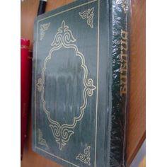 Kyrgyz Bible (Complete Bible in the Kyrgyz Language (Kodaj Sozu))  $59.99