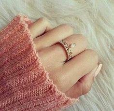 #Ring#yüzük