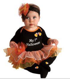 29 Best 0 3 Month Halloween Costumes Ideas Baby Costumes Baby Halloween Costumes Baby Halloween