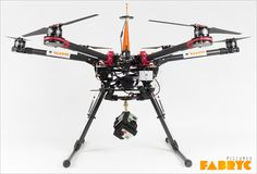 s900+360 Drone Technology, Quad, Conception, Drones, Hobbies, Design, Future Gadgets, Tecnologia, Urban