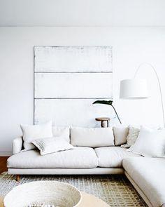 Couch crush ㄨ #home #interior #renoinspo