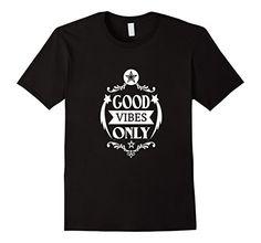 Mens GOOD VIBES ONLY SHIRT 2XL Black MY LIFE I LOVE https://www.amazon.com/dp/B071GPPVDJ/ref=cm_sw_r_pi_dp_x_ExArzbVR3F0XE