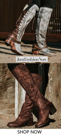 928b4c2b981a Fall shoes ideas. new fashion.  fall boots  women shoes  boots