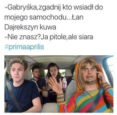 One Direction Cartoons, One Direction Memes, Bts Memes, Funny Memes, Harry Styles Memes, Reaction Pictures, Bad Boys, Larry, Humor