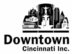 cincinnati skyline outline - Google Search