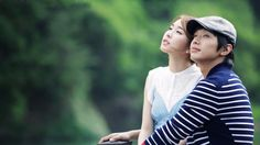 Queen In Hyun's Man - Korean Dramas Queen In Hyuns Man, I Am A Queen, Korean Actresses, Korean Actors, Korean Dramas, Always Quotes, Yoo In Na, My Love From The Star, Love K