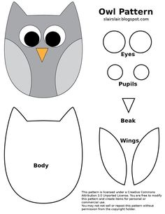 FPF_owl_pattern.png - Google Drive