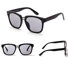 81157e714f 100% UV400 Wayfarer Fashion Wood Lines Mirrored Sunglasses Caminante, Gafas  De Sol De Espejo