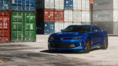 Awesome Chevrolet 2017: awesome Car Chevrolet Camaro America Muscle Musclecar... Free stock Images Check more at http://carboard.pro/Cars-Gallery/2017/chevrolet-2017-awesome-car-chevrolet-camaro-america-muscle-musclecar-free-stock-images/