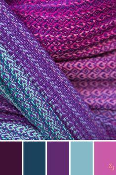 ZJ Colour Palette 639 #colourpalette #colourinspiration