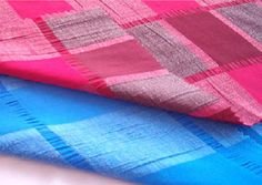 Get Fashionable Blend Fabric at an Affordable Price From Wholesaler.