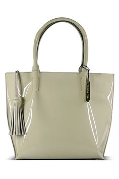 Via Veneta PREMIUM an all limited edition collection of genuine leather handbags of varying textures and colours